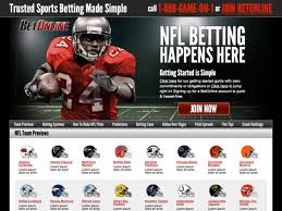 superbowl online betting sports betting account