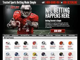 football sports games www.betonline