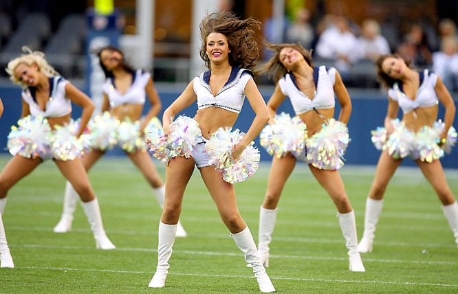 gals sports betting on line seahawks online stream