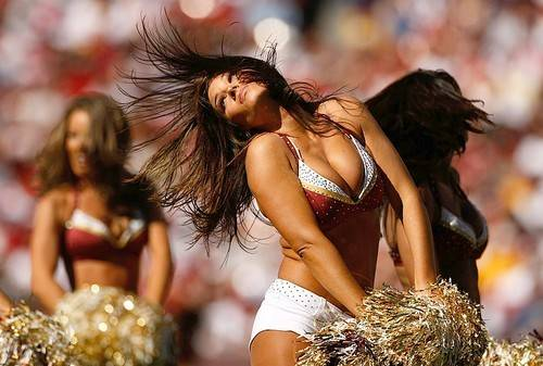 sexy-arizona-cardinals-superfans-13.jpg