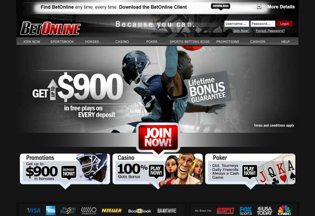 online sports betting odds football betting website