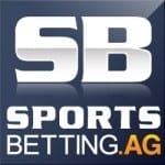 Sports Betting.AG