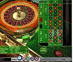 Play Free Casino Games Online Or For Real Money At Lucky Red Casino For USA Players