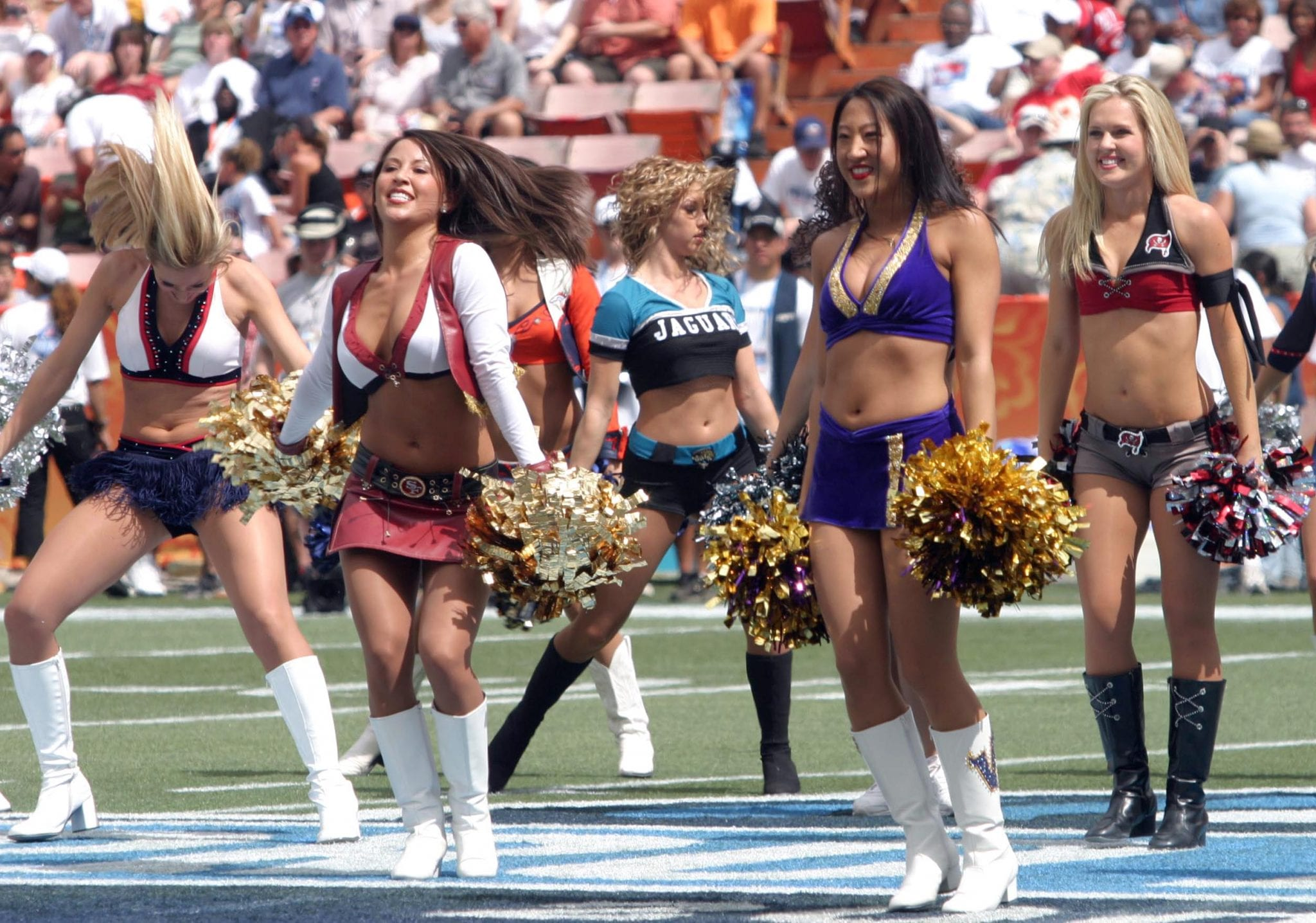 pro bowl live action football nfl week 1 betting line