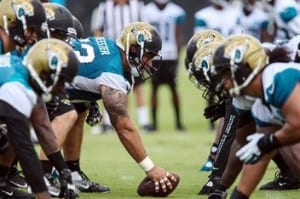 nfl week 15 point spreads online soccer betting in usa