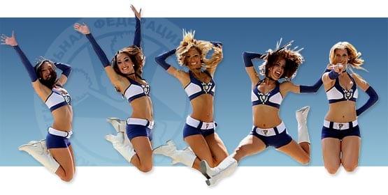 2013-St-Louis-Rams.jpg