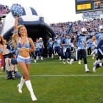 San Francisco 49ers at Tennessee Titans Preview – October 20 2013