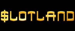 Slotland Casino Affiliates Review