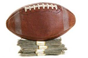 Best NFL Football Betting Sites