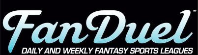Fanduel Fantasy NFL Football Betting