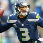 NFL Betting at BetAnySports -- Seahawks Laying Full TD to Bears