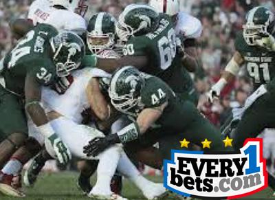 westgate casino sportsbook college football games online