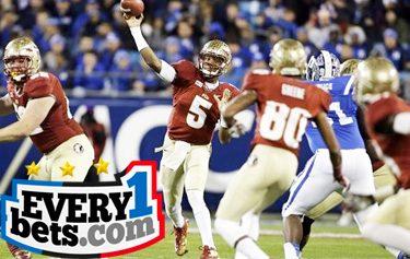 NCAA Football Weekly Betting Roundup - Sept. 10