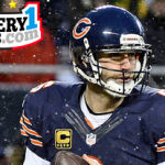 NFL Betting at BetAnySports - Jets Slight Favorites Over Explosive Bears