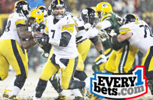 best nfl bets week 3 american sports betting sites