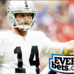 NFL Sportsbook Odds at Every1bets.com - Browns Need to Rebound Against Raiders