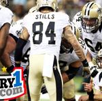 NFL Week 9 Sportsbook Betting Preview