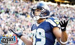 Pro Football Odds at BetAnySports -- Seahawks Hope Crowd Noise Can Disrupt Cowboys