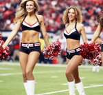 NFL Betting Matchup- Arizona Cardinals at Atlanta Falcons