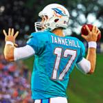 NFL Week 11 Sportsbook Betting Preview