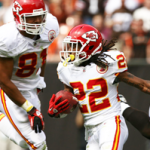 NFL Week 12 Betting Preview