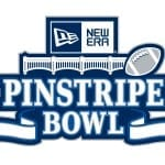 College Bowl Betting Odds & Preview - Pinstripe Bowl