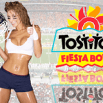 College Football Betting Matchup: Fiesta Bowl - Arizona Wildcats vs. Boise State Broncos