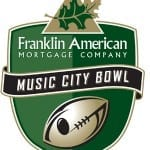 Music City Bowl Betting Preview, Lines & Predictions