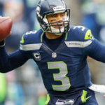 NFL Betting Matchup: Seattle Seahawks at Philadelphia Eagles