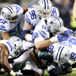NFL Week 14 Betting Preview