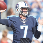 NFL Week 16 Betting Preview