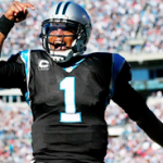 NFL Week 17 Betting Preview
