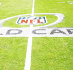 NFL Wild Card Weekend Betting Preview
