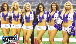 online bookie sites nfl line betting