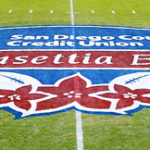 Poinsettia Bowl Betting Preview, Spread, Odds & Picks