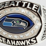Pro Football Betting Matchup: San Francisco 49ers at Seattle Seahawks