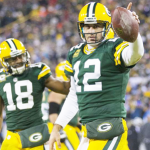 NFL Conference Championships Betting Preview