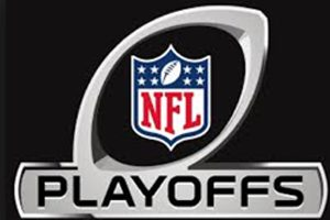 NFL Playoff Betting Matchup: AFC Playoffs – Cincinnati Bengals at Indianapolis Colts