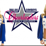 NFL Playoff Betting- NFC Playoffs – Detroit Lions at Dallas Cowboys