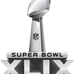 NFL Super Bowl XLIX Betting Preview