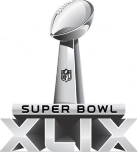 NFL Super Bowl XLIX Betting Preview