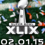 NFL Super Bowl XLIX Prop Bet Preview