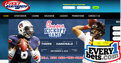 sportsbook com reviews best bets for college football