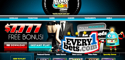 online casino ratings novo line