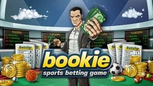 Pay Per Head Sites Increase Local Bookies Profits