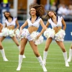 Best NFL Football Betting Sites For USA Players