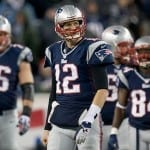 Bet On The new-england-patriots-nfl