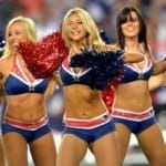 NFL Football Games September 8 2013 - Sports Betting Odds, Lines & Best Free Picks