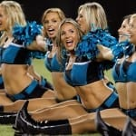 NFL Football Betting: Week 3 Spreads, Props Parlays, Lines & Totals