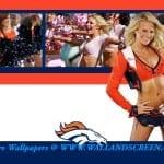 wager on the Denver Broncos